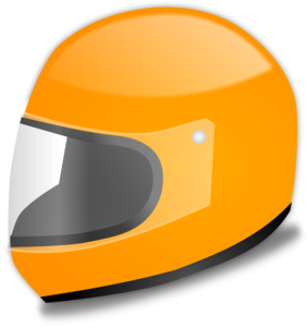 scooterhelm