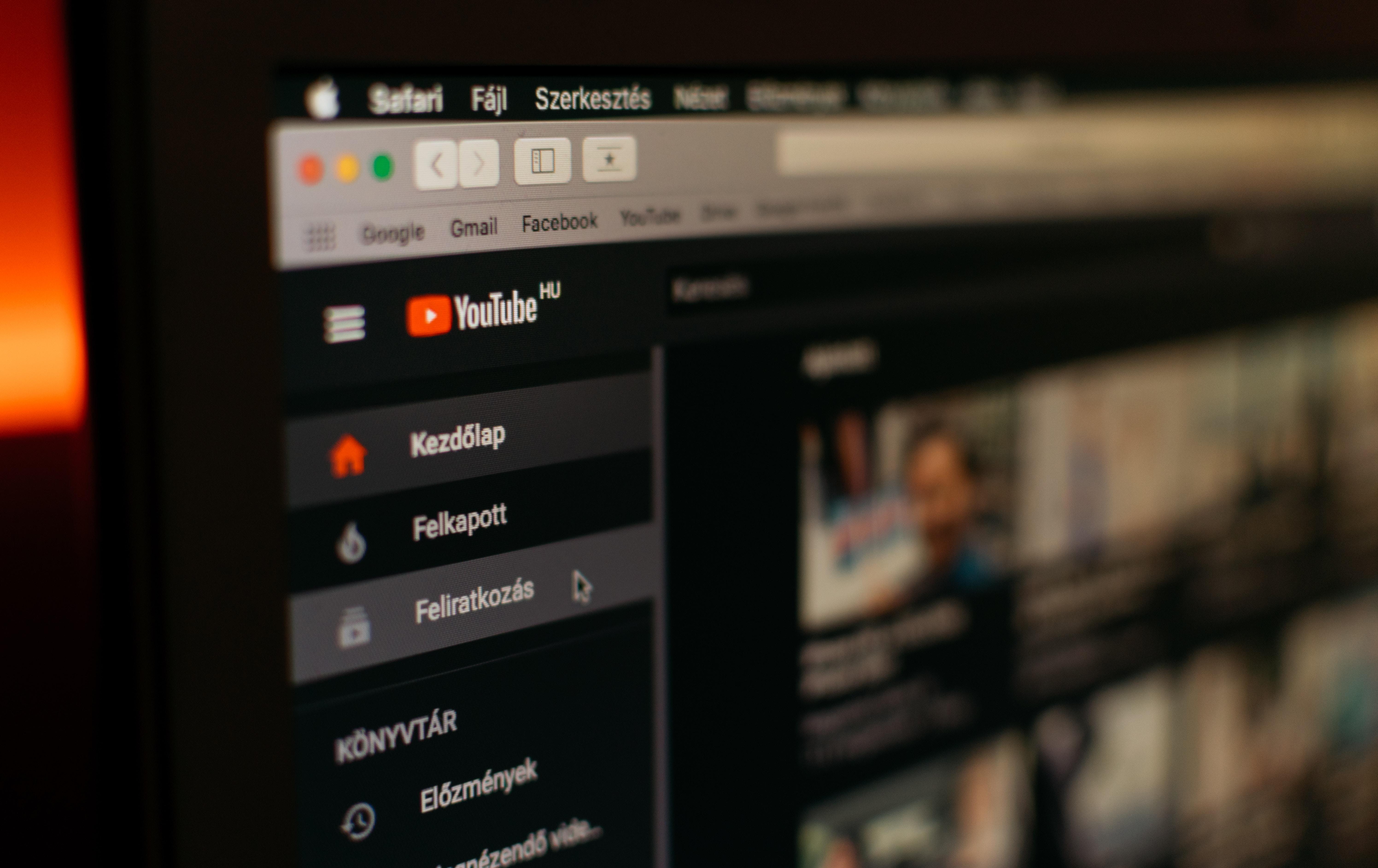 youtube vloggen geld verdienen