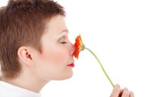 aroma geur diffuser