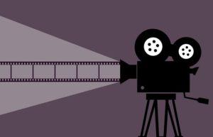 bedrijfsfilm kosten